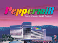 peppermill_reno.jpg