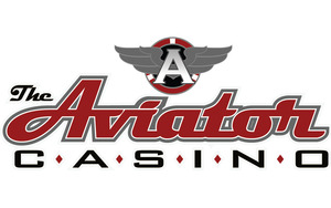 Aviator casino jobs