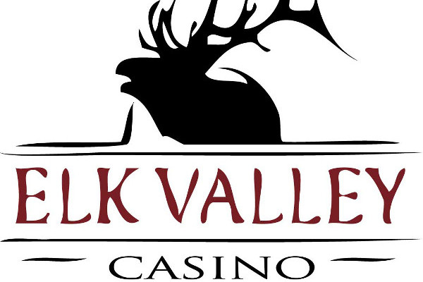 elk valley casino poker