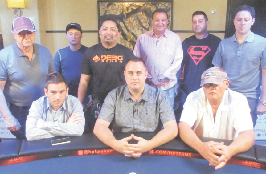 hpt-thunder-valley-final-table