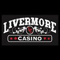 casinos livermore